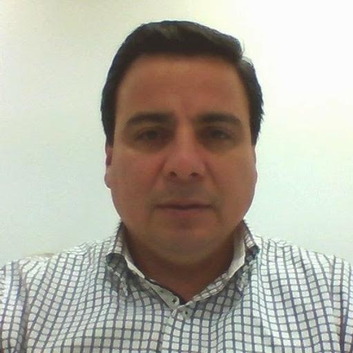 Luis Mujica Photo 27