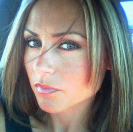 Tammy Marquez Address Phone Number Public Records