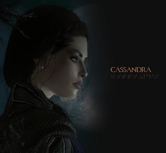 CassandraAMP580x535.jpg