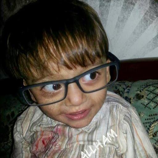 Abu Yousef Photo 12