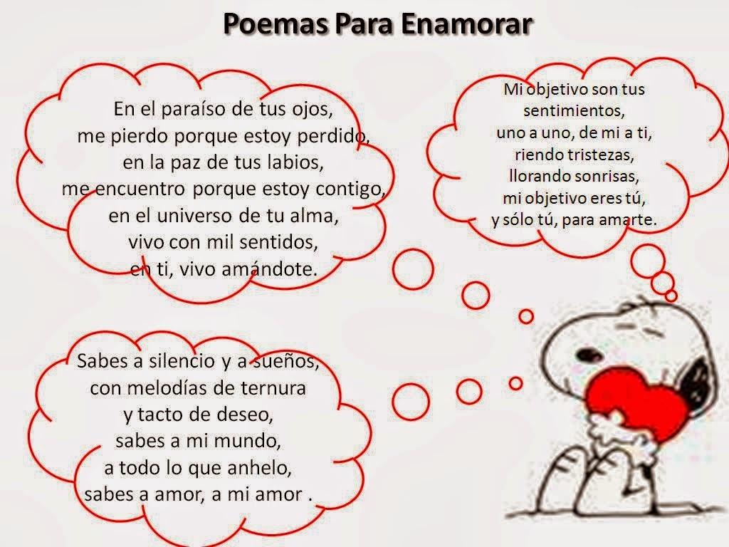Imagenes De Amor Para Descargar Gratis: Imagenes Con Versos De Amor Para Descargar Gratis