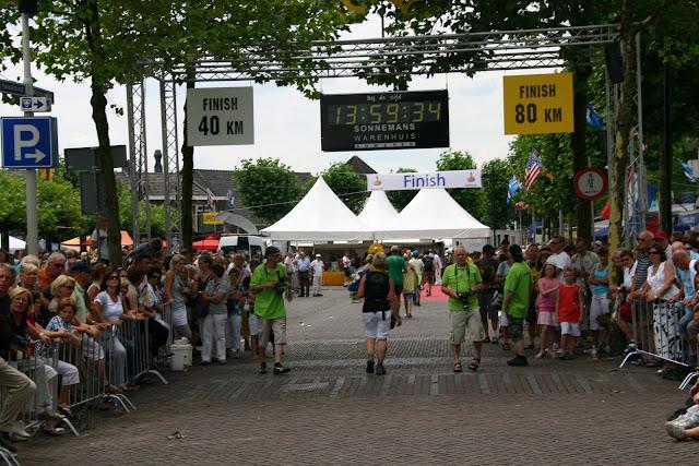 Marche Kennedy (80km) de Someren (NL): 7-8 juillet 2012 IMG_5478