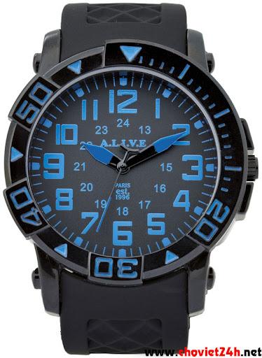 Đồng hồ thời trang Sophie Ruben - GPU214