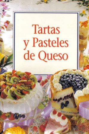 3 colecciones de varios libros de cocina recetas Libros de cocina molecular pdf gratis