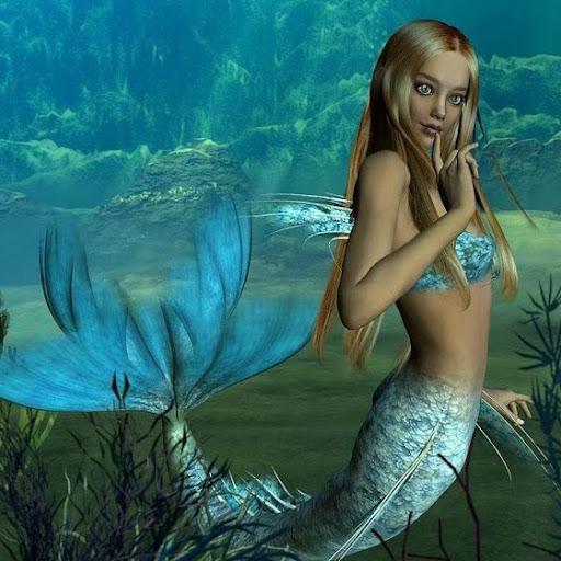 Britney Hatton Photo 2