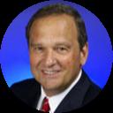 Frank Rubin