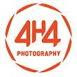 360PhotosForBusiness com I