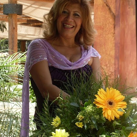 Renee Castillo