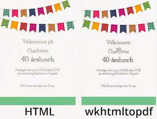 wkhtmltopdf add linebreaks on single lines (Picture) - Google Groups