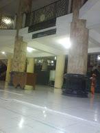 Masjid Jami Gresik