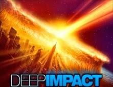 فيلم Deep Impact
