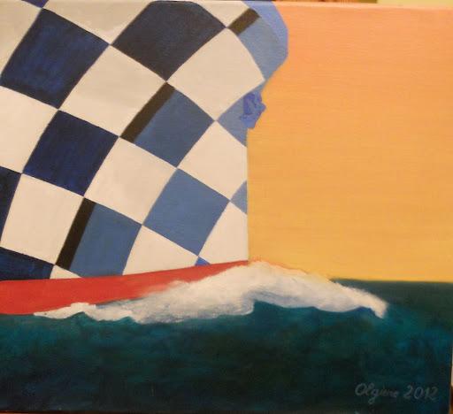 Les Artistes de la marine - De kunstenaars van de marine - Page 2 Triptyque%2520Maur%25C3%25A9tania%2520panneau%2520droit