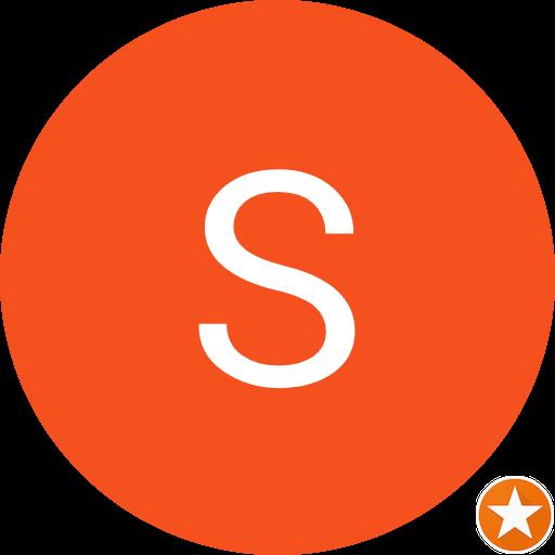 Somesh Kansal, User Review of TheOfficePass.com