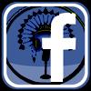 SandyBayFacebook