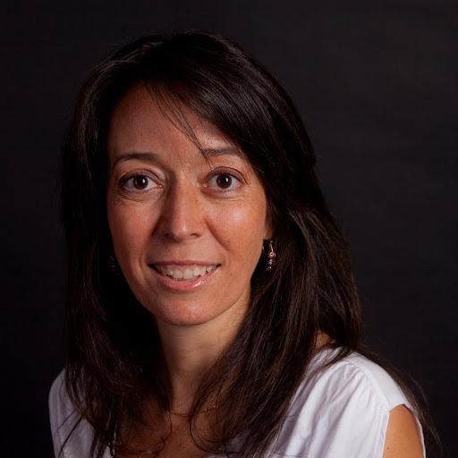 Debbie Lindgren