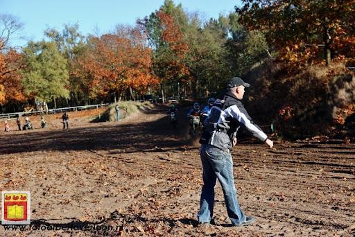 Brommercross Circuit Duivenbos  overloon 27-10-2012 (16).JPG