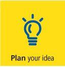 Aviva Community Fund - Plan your Idea