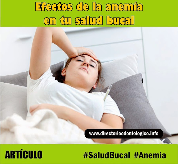 anemia-salud-bucal