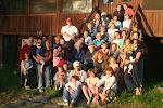 2009 spruce Up Weekend
