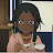 Jewell Clark avatar image