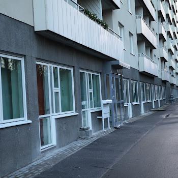 ApartDirect Solna