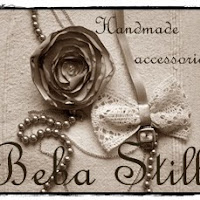 who is Beba Still contact information