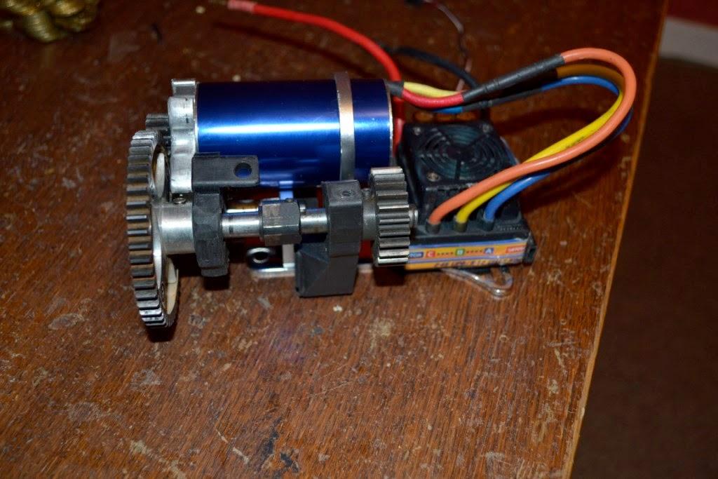 carrosserie R5 Turbo Turbo2 Maxi au 1:5 - Page 2 _DSC0191+%255B1024x768%255D