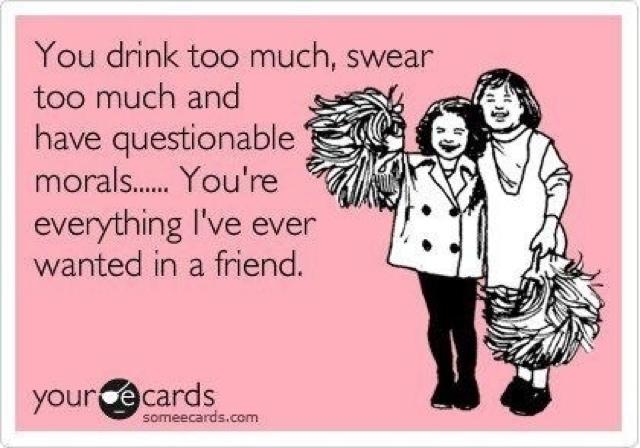 Friendship Best Friends Cards Free Friendship Best