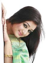 Bangladeshi Actress Racy Thumbnail