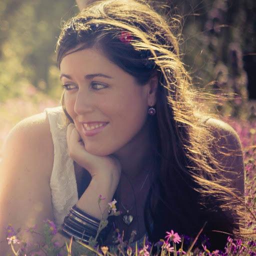 Jessica Cheesman Photo 6