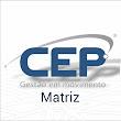 CEP Transportes M