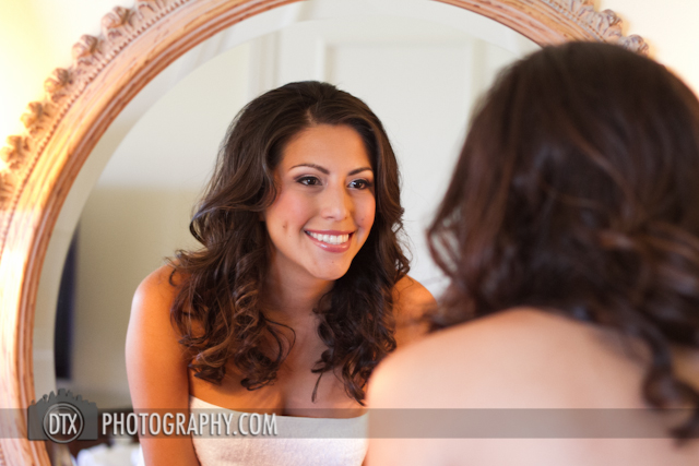 irving wedding photographer