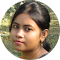 Moumita Sinha Paul