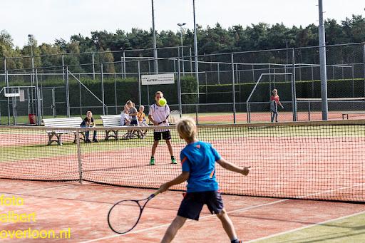 tennis demonstratie wedstrijd overloon 28-09-2014 (37).jpg