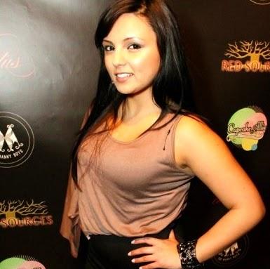 Gigi Jackson Photo 15