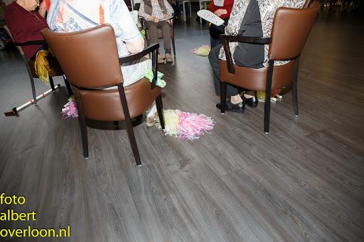 Gemeentelijke dansdag Overloon 05-04-2014 (46).jpg