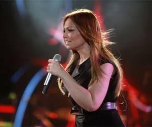 """Baixe agora mesmo as """"100 Mais"""" interpretadas por Solange Almeida"""