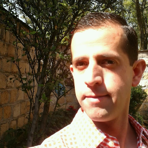 Miguel Velasco