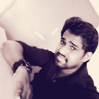Profile picture of kumaravel manoshanthi