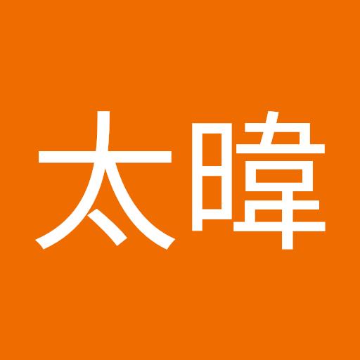 Tai-Wei Hou