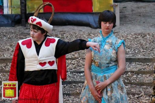 Alice in Wonderland, door Het Overloons Toneel 02-06-2012 (57).JPG