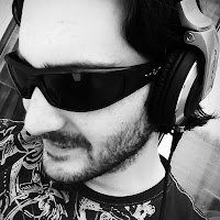 virtualmachina's avatar