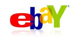 Bagaimana Mahu Bermula Di eBay?