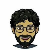 Anil sam's avatar