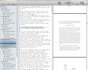 Writing Your Thesis in LyX     A Setup Guide   Tangentially   A     JFC CZ as Latex bibtex phd thesis