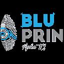BLU PRINT MEDIA TCI