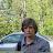 Tanner Dellett-Wion avatar image