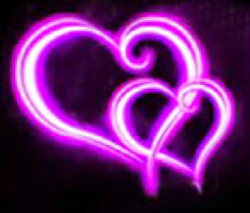 Hearts On Fire Love Spell