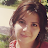 Irina Angheleanu avatar image