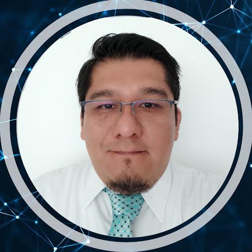 George Contreras
